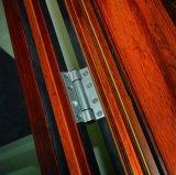 Portello di alluminio di vendita caldo di Bifolding (H-S-A-B-D-001)