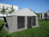 Schlussteil-Zelt (CTT6006-DA)