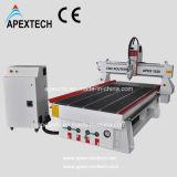 Hölzerner Engraving Routers 3D Cabinet CNC Cutting Machine (1020)