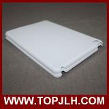 Caja en blanco del teléfono 3D de la sublimación para el iPad FAVORABLES 9.7 ''