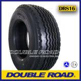 Neumáticos para el carro, neumáticos de TBR, neumático del carro (385/65r22.5) de TBR