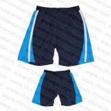 Sport pantaloni di scarsità / pantaloni spiaggia casuale 100% degli uomini di poliestere