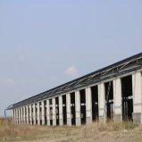 경쟁가격 Prefabricated 강철 구조물 근수 창고 건물