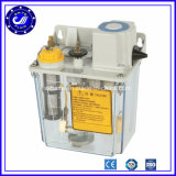 Graisseur automatique réglable de graisse de pompe de graisseur de pétrole motorisé par graisse de graissage de la Chine