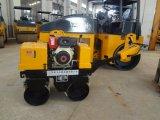 0.8 Tonnen-kleines Straßenbau-Gerät (JMS08H)