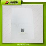 Service d'impression manuel d'installation électronique de produit de Maitence 42