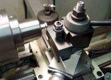 Столб инструмента держателей инструмента с типом поршеня и типом клина