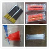 향 지팡이를 위한 자동적인 수평한 베개 부대 포장 기계