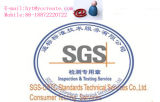 국부적으로 마취약 프로카인 염산염 CAS: 51-05-8 프로카인