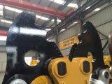 حفارة [هدروليك كتّر] يجعل في الصين مصنع