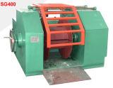 철사 그림 생산 라인 (SG-400)를 위한 감는 장치 스풀 기계