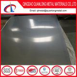 Acier inoxydable Stip/feuille acier inoxydable/plaque acier inoxydable