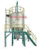 Machine de séchage par pulvérisation pour extrait de réglisse