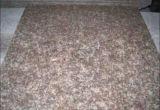 Polished плитки гранита упаковки G687 деревянной клети для украшения стены/пола