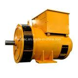 generador de CA sin cepillo de la clase del alambre de cobre IP23 H de 50Hz 1500rpm el 100%