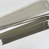 De Elektrode Aws E6013 2.5*300mm van het lage Koolstofstaal