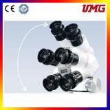 Microscopio dentale del laboratorio medico del rifornimento del laboratorio in Cina