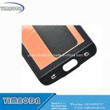 Ursprüngliches Telefon LCD für Touch Screen der Samsung-Galaxie-S6 G9200