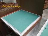 任意選択石膏ボードが付いているサウジタイプアルミニウム天井のアクセスパネル