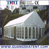 Im Freienereignis-Zelt-Hochzeits-Zelt (8m x 21m)