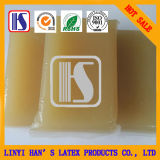 Промышленный используемый животный клей/клей студня