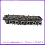 エンジン部分Tb42のシリンダーヘッド11041-03j85 11041-Vb500