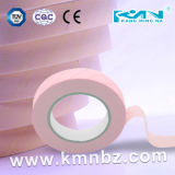 Beige Chemische Band 12mm*50m van de Kleur