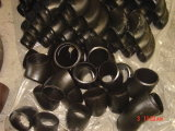 Butt-Welding Pipe Fitting of Elbow, Tee, Cap, Reduce