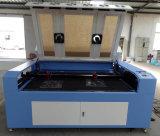 Высокоточный автомат для резки лазера CNC