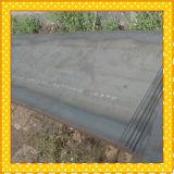 Плита сплава стальная/лист ASTM A387