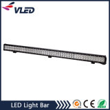 """44 """"23040lm 288W LED de conducción de la lámpara bar para el carro campo a través"""