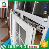 Premier guichet arrêté de tissu pour rideaux de Wanjia (WJ-PVC-W012)