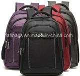 Beutel für Schule, Laptop, Arbeitsweg, fördernd, kampierend, Rucksack, Rückseite und wandern