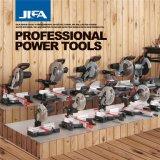 A mitra profissional da energia 500W eléctrica de Jftc180 Jifa 180mm viu para a telha