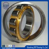 Cuscinetto a rullo cilindrico dell'acciaio al cromo di Nu304m