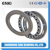 Rodamiento de bolitas del empuje del cojinete de empuje de la alta calidad SKF (51113)