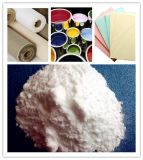 Factory Direct Medical Film Silica Absorbent