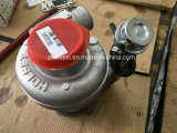 Hx30W Turbo 4051240 Holset para motor diesel Cummins 4bt turbocompresor