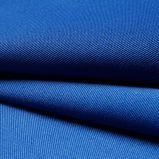 Tissus de vêtements de travail de polyester