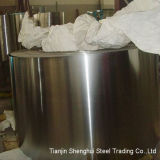 Bobine de la meilleure qualité d'acier inoxydable de qualité (309S)