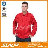 Berufsfabrik-Arbeitskleidungkonstante Mens-Umhüllungen