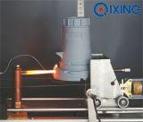 새로운 연결기 방수 Mennekes 산업 플러그