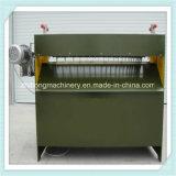 Fabricante profesional de máquina de goma del cortador