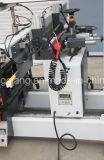 Mz73226b 6 Randed 목제 무료한 기계 또는 드릴링 기계