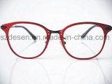 Blocco per grafici ottico solido all'ingrosso degli occhiali del nuovo modello della Cina