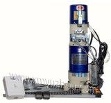 Garage Door Motor Roll su Shutter Yz-800kg-3p