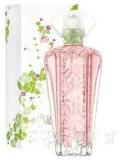 OEM Edele Stijl met Fantastische Geur en de Elegante Parfums van de Stijl voor Vrouwen