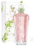 Parfums voor Vrouwen voor OEM Edele Stijl met Fantastische Geur en Elegante Stijl