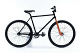 700c colorido Moda Single Speed ​​Fix Mudança de bicicleta ( ZLF - 2003s )