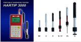 Hartip3000 Digital bewegliche Leeb Härte-Prüfvorrichtung